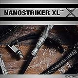 EXOTAC - nanoSTRIKER XL Self-Contained Ferrocerium