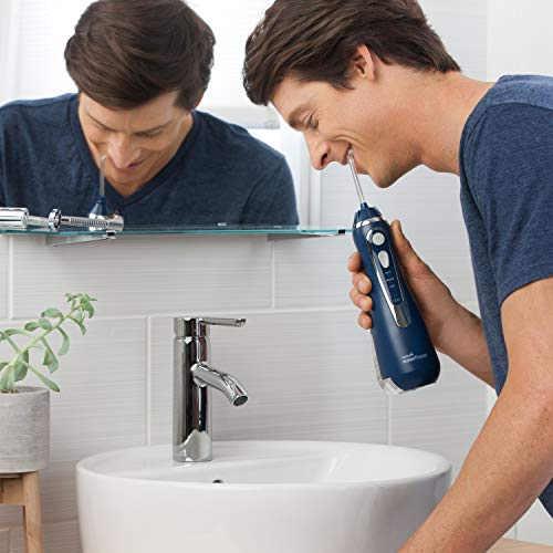 Buy waterpik water flosser best buy