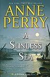 """A Sunless Sea - A William Monk Novel"" av Anne Perry"
