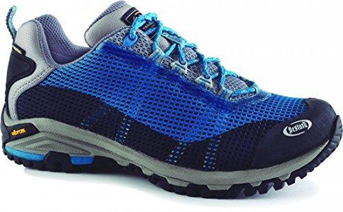 Bestard sneaker Bestard Femme Bleu Glove sneaker 1wzqzY