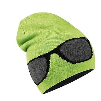 brekka mütze