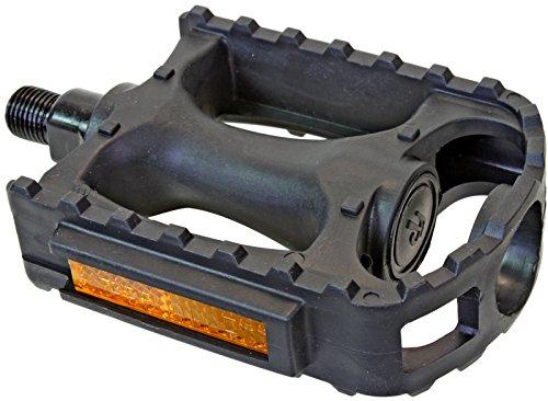 Sunlite ATB Pedals Black