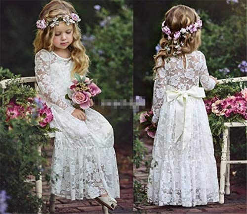 Bestselling Baby Girls Special Occasion