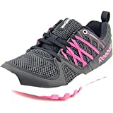 Reebok Sublite Train RS 2.0L Women US 6 Black Running Shoe