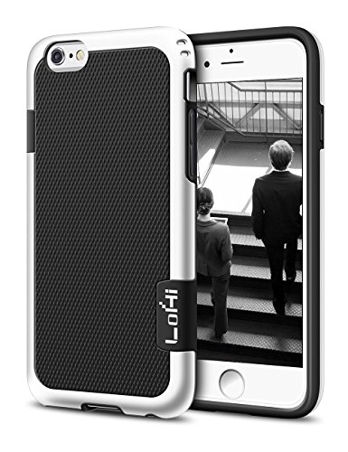 iPhone Case LoHi Bumper Cover product image