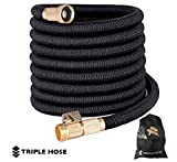 Best expandable garden hose - Heavy Duty Expandable Garden Hose | Strongest Expanding Review