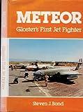 Meteor, Bond, Steven J., 0904597555