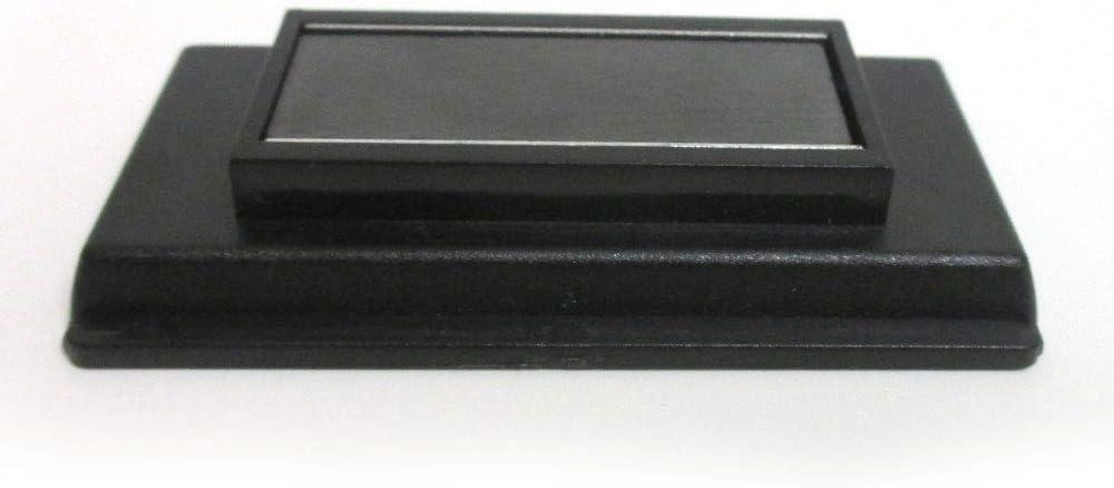 LANDUM Cabinet Unsichtbares elektronisches RFID-Schloss Versteckte Keyless-T/ürschl/össer Sensor Locker