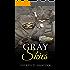 Gray Skies (WeHo Book 8)