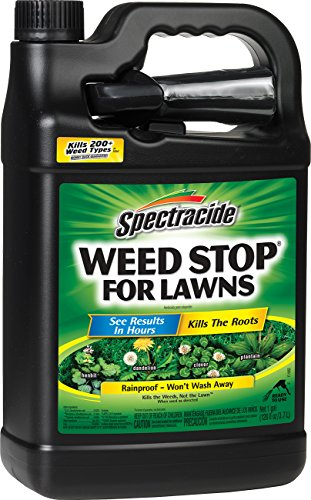 spectracide-weed-stop-for-lawns-ready-to-use-hg-95833-pack-of-4