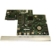 HP M3027/M3035 Formatter Board, OEM Outright