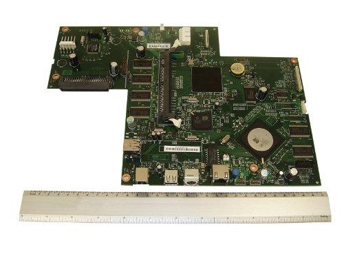 HP Laserjet M3035, M3027 Formatter Main Logic Board - OEM - OEM# Q7819-61009 -