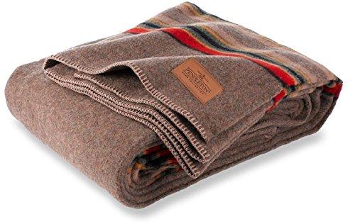 pendleton-za162-52553-mineral-umber-blanket-queen
