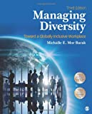 Managing Diversity : Toward a Globally Inclusive Workplace, Mor Barak, Michalle E., 1452242232