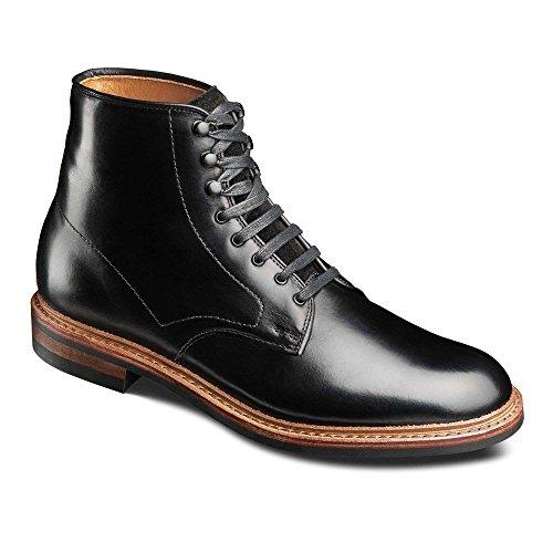 allen-edmonds-mens-higgins-mill-chukka-boot-black-11-d-us