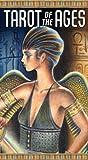 Tarot of the Ages, Mario Garizio, 0880793449