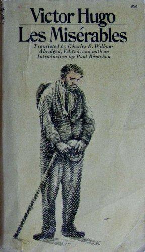 Les Miserables [Pdf/ePub] eBook