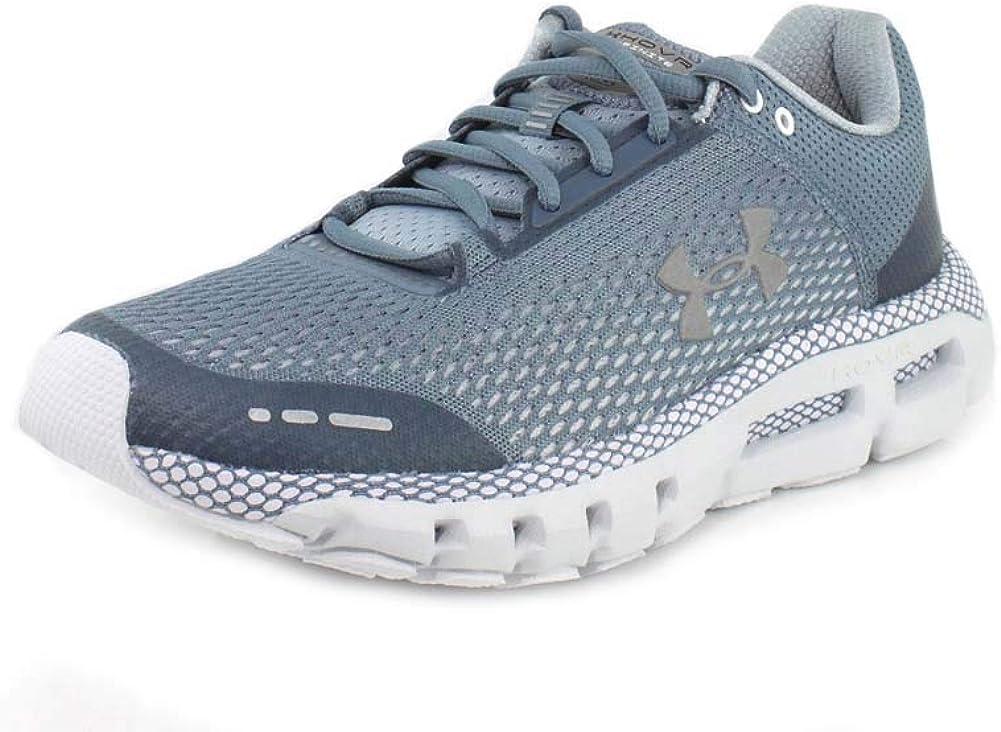 HOVR Infinite Running Shoe