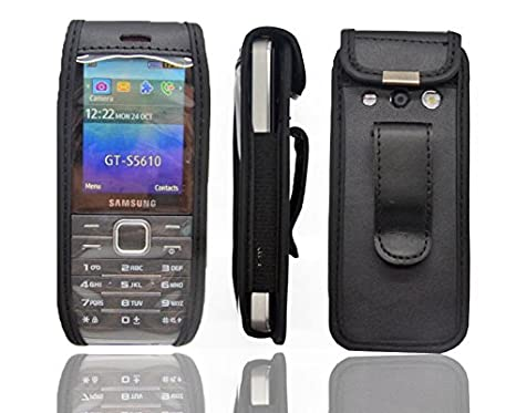 for samsung gt s5610