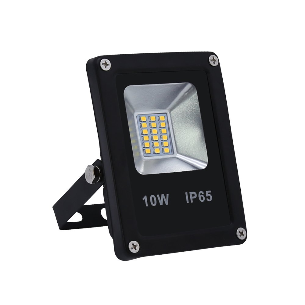 VINGO® 50W 50W 50W Blanco Cálido Foco LED proyector Reflectores Exterior LED Floodlight IP65 b6577a