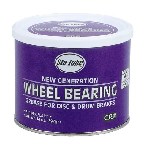 crc-sl3111-new-generation-wheel-bearing-grease-for-disc-and-drum-brakes-14-wt-oz