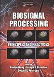Biosignal Processing, , 1439871434