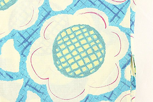 2016年新柄女物玉城ティナキスミスXmissキ・ス・ミ・ス女浴衣レディース女性浴衣帯下駄