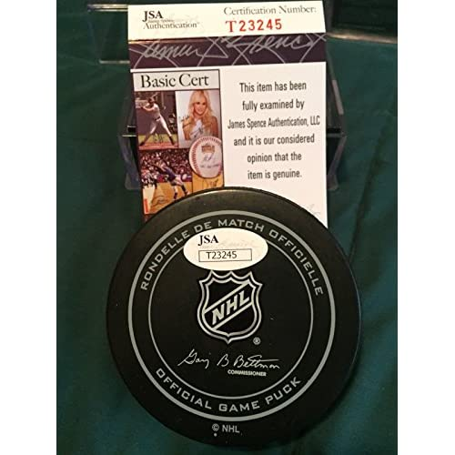 info for aabbd 6c4e1 Jonathan Quick Signed Autograph Los Angeles Kings 50Th ...