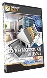 Bentley Microstation V8i Level 2 Training DVD