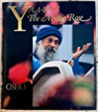 img - for Yaa-Hoo the Mystic Rose: The Mystic Rose (Discourse Series Mystic Rose) book / textbook / text book