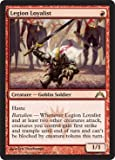 Magic: the Gathering - Legion Loyalist (97) - Gatecrash