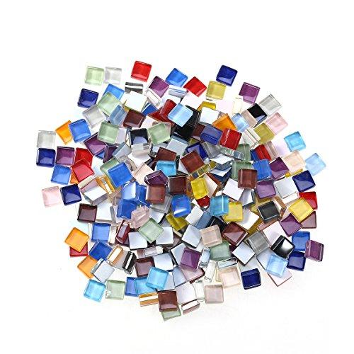 Mixed Mosaic - 4