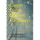 Carpe Diem Bajo el Paraguas (Spanish Edition)