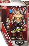 john cena figure - WWE Elite Figure, John Cena