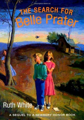 The Search for Belle Prater PDF