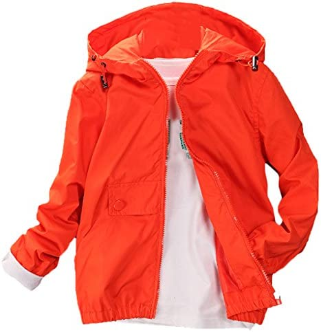 Bevalsa 스포츠 키즈 아동복 소년 아우터 점퍼가을 옷 파커 주니어 어린이 자 켓 남녀 공용 / Bevalsa Windbreaker Kids Kids Kids Clothes Boys` Outer Jumper Fall Clothes Hoodie Junior Kids Jacket Unisex