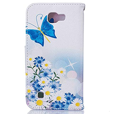 Samsung Galaxy NOTE 10 PLUS Flip Case, Cover for Samsung Galaxy NOTE 10 PLUS Leather Kickstand mobile phone Cover Extra-Shockproof Business Card Holders with Free Waterproof-Bag Business