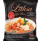 Prima Taste Laksa La Mian, 185g, (Pack of 12)