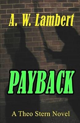 Payback: A Theo Stern Novel