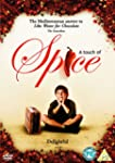 A Touch of Spice [Import anglais]