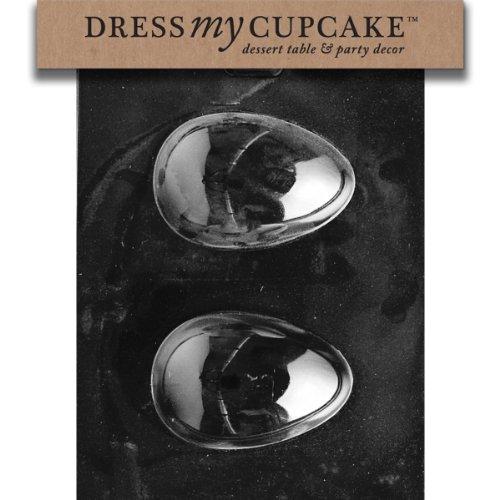 Dress My Cupcake Chocolate Medium