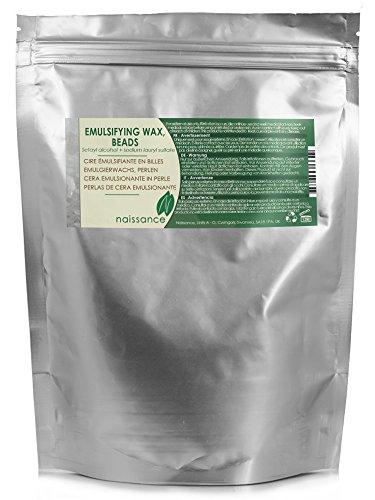 Perlas-de-Cera-Emulsionante-Ingrediente-Natural-250g
