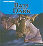 Bats in the Dark, Doreen Gonzales, 1435832493