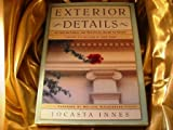 Exterior Details, Jocasta Innes, 0671725769
