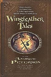 Wingfeather Tales (The Wingfeather Saga)