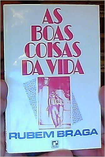 Curious about Brazilian Portuguese Pronunciation?