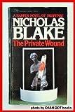 The Private Wound