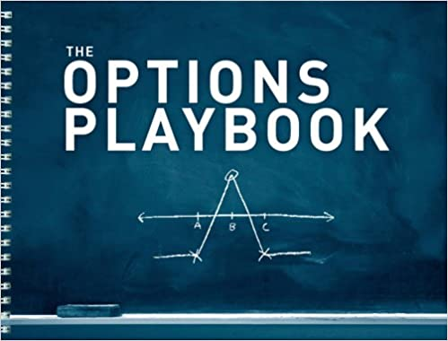 Trading signals binary options platforms review