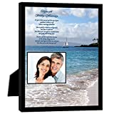 Best Poetry Gifts Aunt Frames - Poetry Gifts 25th for a Special Couple – Review
