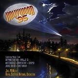 Hollywood '95: Batman Forever/ Casper/ Waterworld/ Judge Dredd/ First Knight by Unknown (0100-01-01?